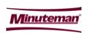 MinutemanButton