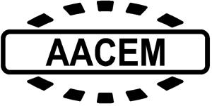 aacem_logo